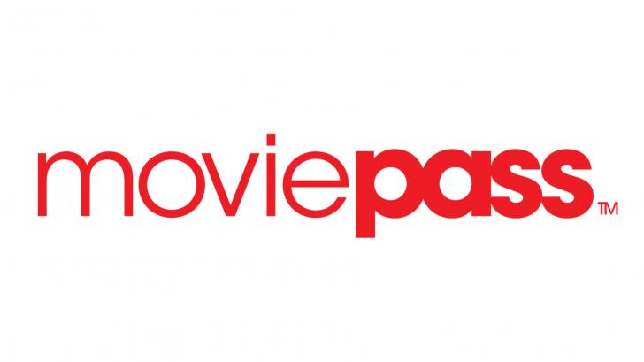 خدمة MoviePass تتوقف رسميا اليوم