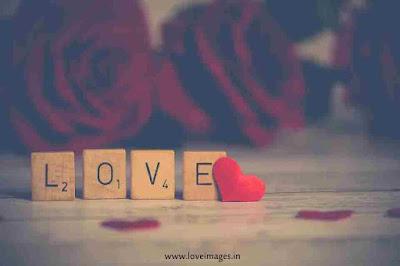 Love Photos