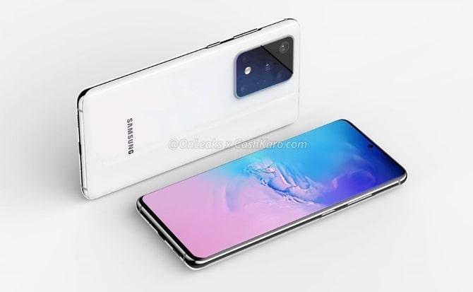 celular, smartphone, características,