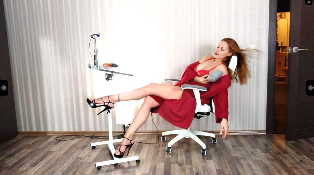 https://pvt.sexy/models/ct0a-odalis/?click_hash=85d139ede911451.25793884&type=member