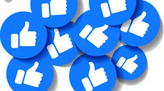 How To Boost Your Facebook Likes To 10k Without Spending A Dime on like4like