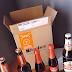 Birrabox: Compra cerveza y recíbela en casa cada mes
