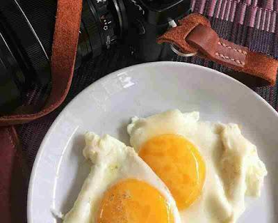 WAJIB COBA ! 4 Menu Buka Puasa Irit Sederhana dan Praktis (Buat Sendiri), menu berbuka puasa ala kampung, menu buka puasa senin kamis, menu buka puasa sederhana dan praktis, resep buka puasa sederhana, menu buka puasa pedas, menu buka puasa dari telur, menu takjil buka puasa, menu buka puasa berkuah