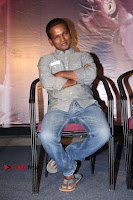 Rahul Ravindran Chandini Chowdary Mi Rathod at Howrah Bridge First Look Launch Stills  0006.jpg