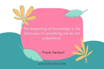 Best Inspirational Understanding Quotes
