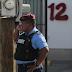 Embargan en Nicaragua bienes de canal de TV crítico del Gobierno