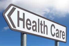 health-care-sign