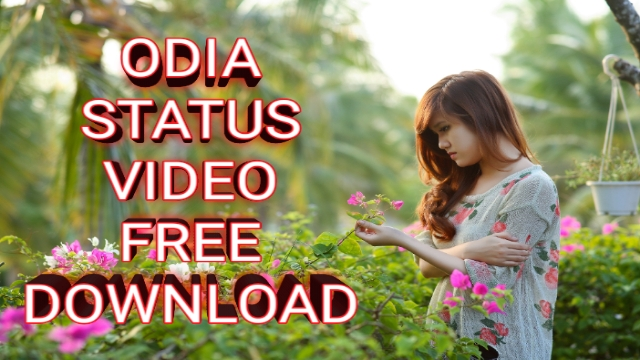 Odia Status Video Download Whatsapp Status Video Free