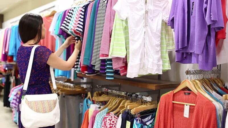como escolher roupas para festas