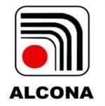 Lowongan Kerja PT Alcona Utama Nusa