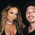 After their breakup, it's been revealed that Mariah Carey always gave Bryan Tanaka $25k monthly, to buy her gifts