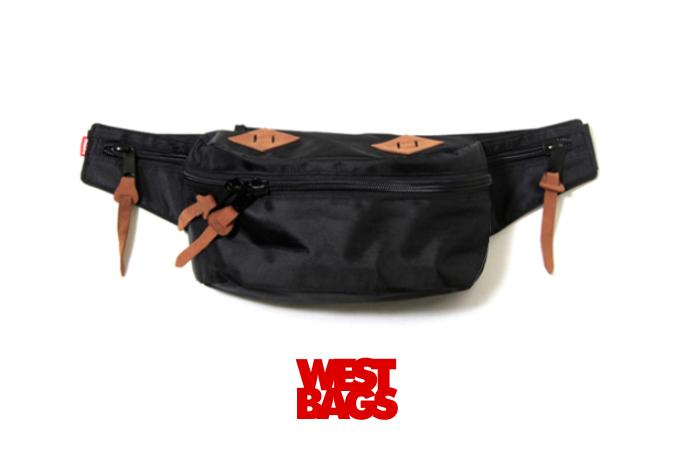 WESTBAG CUSTOM || bikin waistbag, harga waist bag, waist bag pria, custom waistbags, bikin waistbag bordir, bordir waistbag, custom dan bordir waistbag, custom waistbag, bikin tas, custom tas, produksi tas, pabrik tas jogja, tas yogyakarta, custom bags jogja, bordir tas jogja, sabllon tas jogja, bordir dan sablon tas, waistbags custom, sling bags custom, backpack cuatom, backpack bordir jogja, sling bags bordir jogja, sablon totebags, sablon totebag jogja, bikin tas bahan denier, bahan tas 1690d, tas yogyakarta, custom bags jogja, bordir tas jogja, sabllon tas jogja, bordir dan sablon tas, waistbags custom, sling bags custom, backpack cuatom, backpack bordir jogja, sling bags bordir jogja, sablon totebags, sablon totebag jogja., bikin waistbag, harga waist bag, waist bag pria, custom waistbags, bikin waistbag bordir, bordir waistbag, custom dan bordir waistbag, custom waistbag, bikin tas, custom tas, produksi tas, pabrik tas jogja