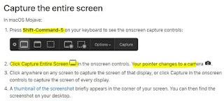 how-to-take-a-screenshot-on-mac
