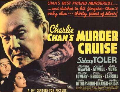 Charlie+Chan%25E2%2580%2599s+Murder+Crui