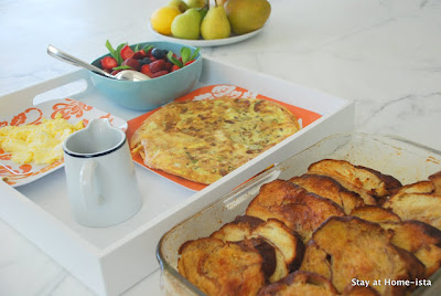 brunch_recipes