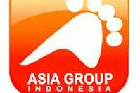 Lowongan Kerja Pekanbaru : Asia Group Februari 2017