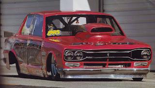AutoWorks1995-Hakosuka-Dragster