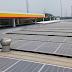 Atap Bisa Menjadi Tempat Memasang Solar Panel
