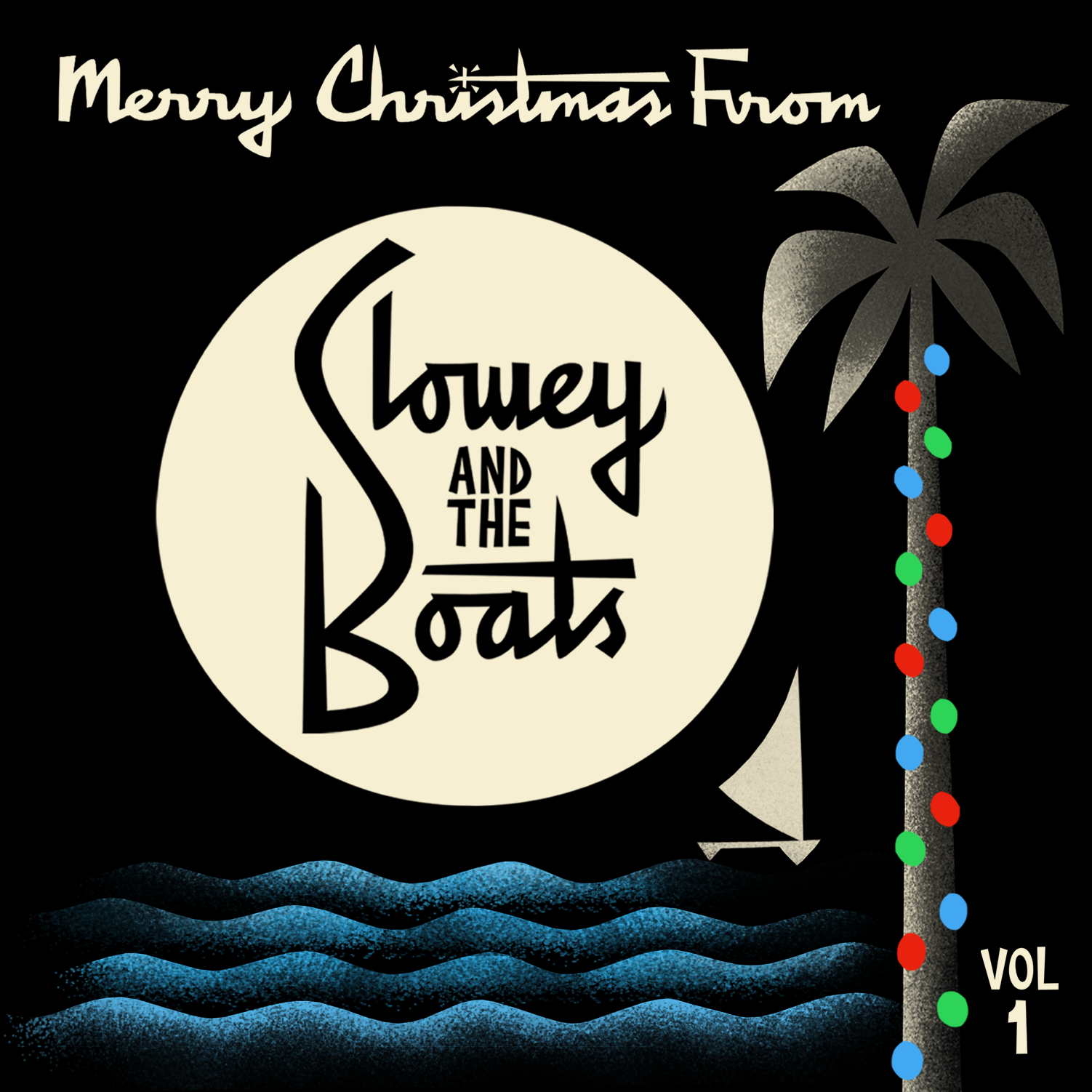 Catching a wave radio show all christmas show catching a wave 12 25 17 hexwebz Image collections