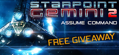 Download Free Starpoint Gemini 2