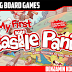 My First Castle Panic Review