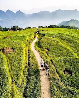 Pu Luong (Thanh Hoa)
