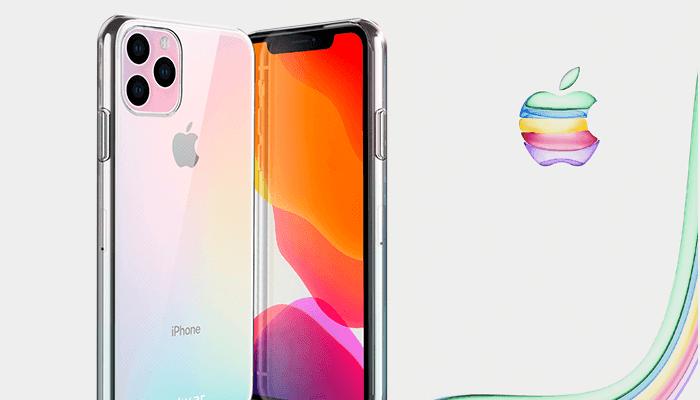 https://www.arbandr.com/2019/09/IPhone11-update-before-launch.html