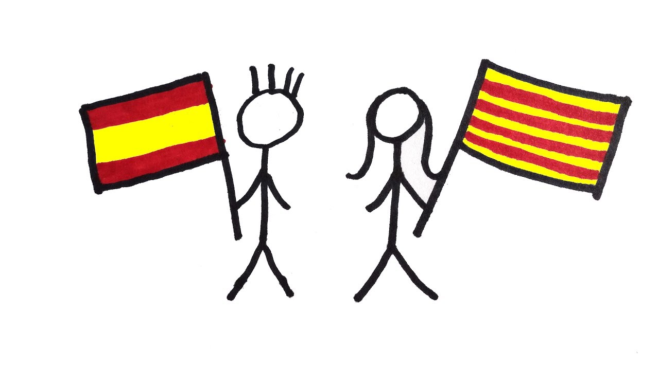 Crippled, Queer, Anglo-European Ranter: What now for Spain after