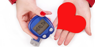 diabetes-and-heart-disease-deadly-combination-study