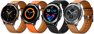 galaxy watch,samsung gear s3 frontier,samsung gear sport,fossil q,galaxy gear,apple watch android,samsung gear fit 3,powerwatch,