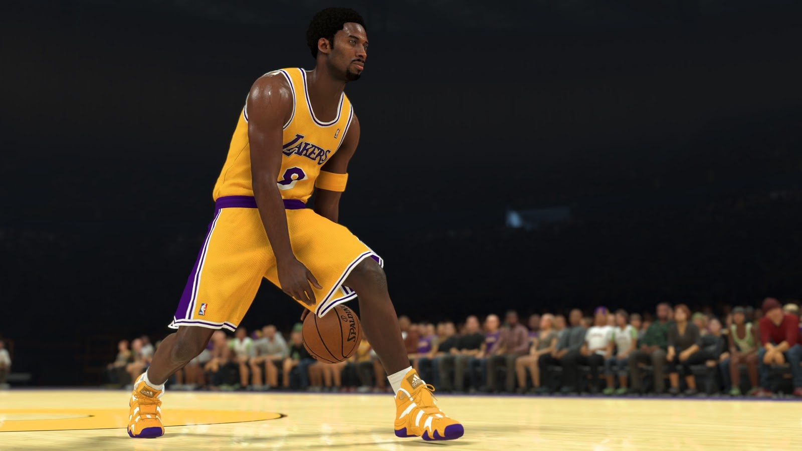 nba-2k21-pc-screenshot-03