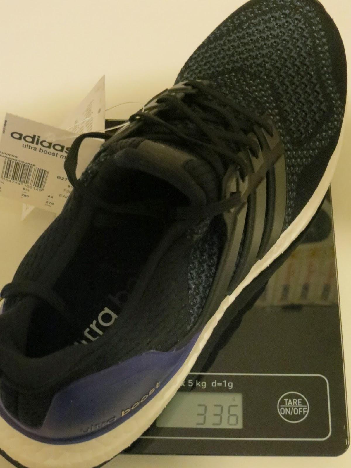 adidas UltraBoost™