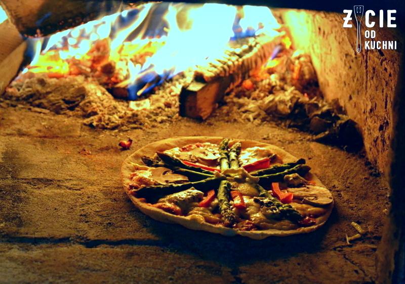 energia od nowa, wwf, punkt krytyczny energia od nowa, ocieplenie klimatu, pizza, pizza z  pieca, piec chlebowy, pieczenie pizzy, polityka klimatyczna, blog, zycie od kuchnni