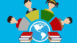 Pendidikan Karakter Untuk Membangun Peradaban Dunia