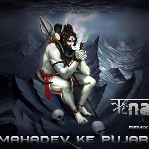 mahakal best status
