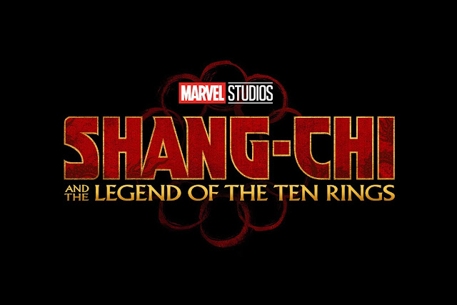 Shang Chi and the Legends of the Rings is the new title in the Marvel Cinematic Universe