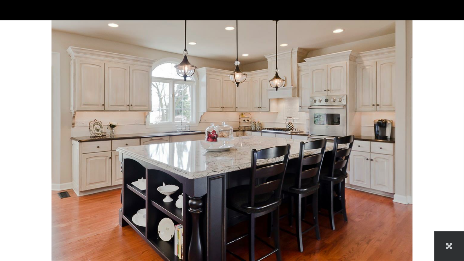 Find A Kitchen Designer Certified Imperial Style Home Cheap Solution Kitchen  Designer Certification