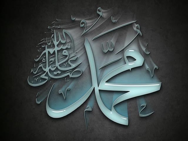 Sejarah Maulid Nabi Muhammad yang Wajib Kamu Ketahui