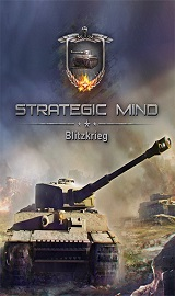 Strategic Mind Blitzkrieg – Download Torrents PC