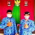 *BPD Desa Sukamukti Bentuk (PPKD) Pilkades 2021 Sukses Tanpa Ekses*