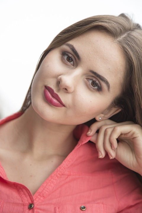 Skin Care Tips: ये 4 Ayurvedic Herbs त्वचा पर लगाएंगी तो Beauty Products को भूल जाएंगी,Skin whitening home remedies