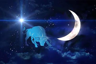 11 mai 2021: Lună Nouă în zodia Taur. Influenţe puternice!