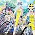 Ciclismo é Legal