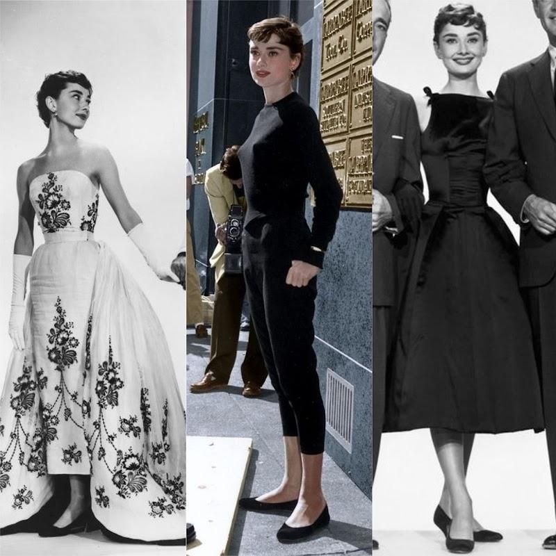 Filmes obrigatórios para quem ama moda