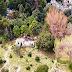 [Ελλάδα]Το μοναχικό εκκλησάκι του Αγίου Γεωργίου......(video)