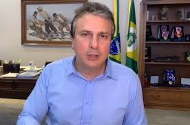 Governador do Ceará prorroga decreto de isolamento; Fortaleza segue em lockdown até fim de maio