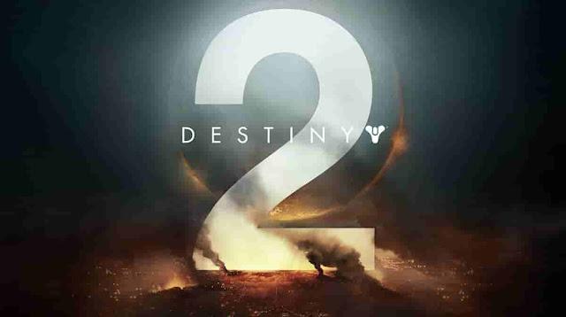 Destiny-2-Release