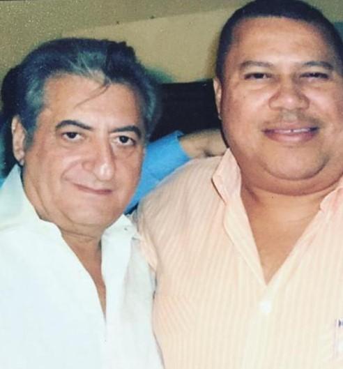 https://www.notasrosas.com/El Cesar Se Quedó Sin Ruiseñor y América, Sin Jilguero
