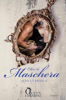https://lindabertasi.blogspot.com/2019/05/cover-reveal-oltre-la-maschera-di-alda.html
