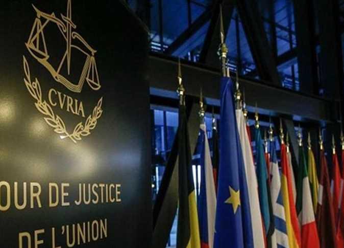 🔴 عاجل | محكمة العدل الأوروبية تحدد موعد الجلسة العلنية للبث في طعن البوليساريو ضد إتفاق التجارة الحرة الذي يشمل الصحراء الغربية.